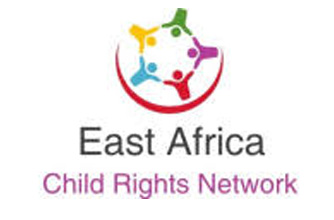 east africa children rights